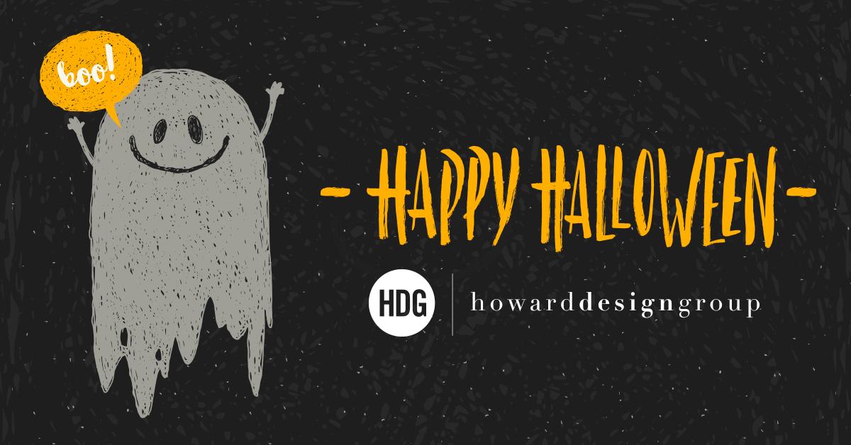 hdg_halloween-v3